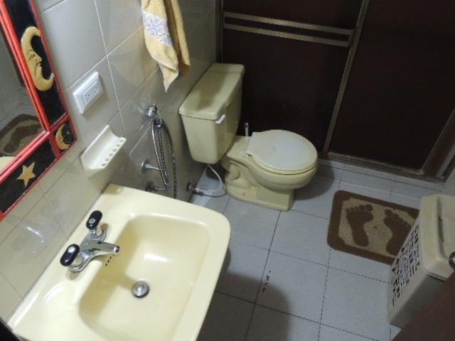 Apartamento Zulia>Maracaibo>Bellas Artes - Venta:225.016.000.000 Precio Referencial - codigo: 18-3593