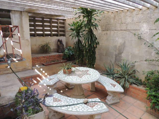Apartamento Zulia>Maracaibo>La Lago - Venta:225.016.000.000 Precio Referencial - codigo: 18-3596