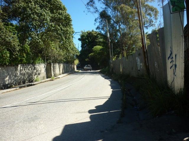 Terreno Miranda>Carrizal>Llano Alto - Venta:37.221.000.000 Precio Referencial - codigo: 18-3709