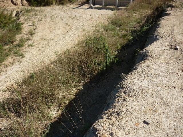 Terreno Miranda>Carrizal>Llano Alto - Venta:3.395.000.000 Bolivares - codigo: 18-3709