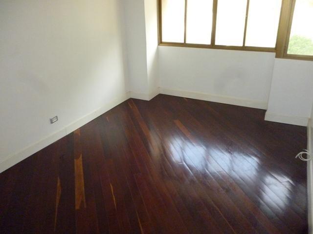 Apartamento Distrito Metropolitano>Caracas>Terrazas del Avila - Venta:444.111.000.000 Precio Referencial - codigo: 18-3612