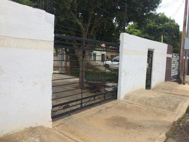 Casa Zulia>Maracaibo>Monte Bello - Venta:1.924.000.000 Bolivares - codigo: 18-3621