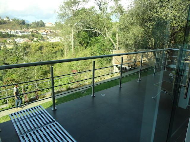 Casa Distrito Metropolitano>Caracas>Alto Hatillo - Venta:3.308.158.000.000 Precio Referencial - codigo: 18-3643