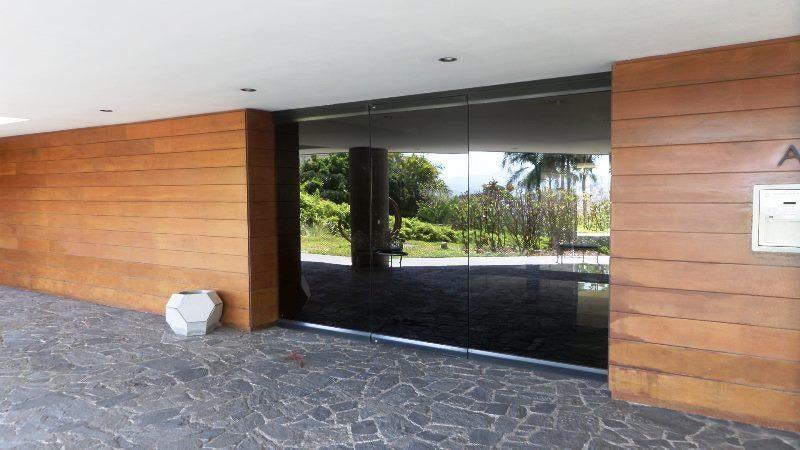 Apartamento Distrito Metropolitano>Caracas>Altamira - Venta:81.302.000 Precio Referencial - codigo: 18-3659