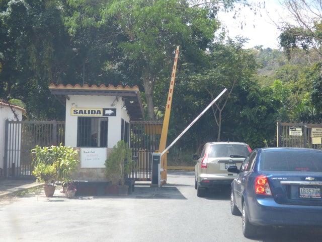 Casa Distrito Metropolitano>Caracas>La California Sur - Venta:28.200.000.000 Bolivares - codigo: 18-3657
