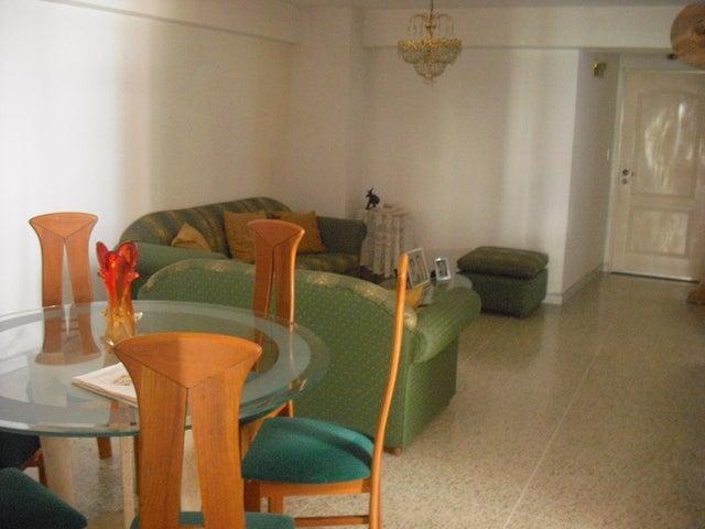 Apartamento Distrito Metropolitano>Caracas>Palo Verde - Venta:94.519.000.000 Precio Referencial - codigo: 18-3662