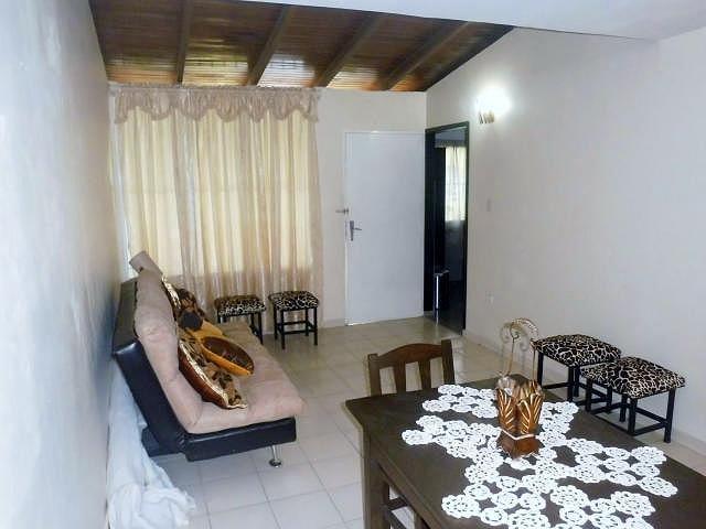 Casa Aragua>Turmero>Valle Lindo de Turmero - Venta:14.000 Precio Referencial - codigo: 18-3691