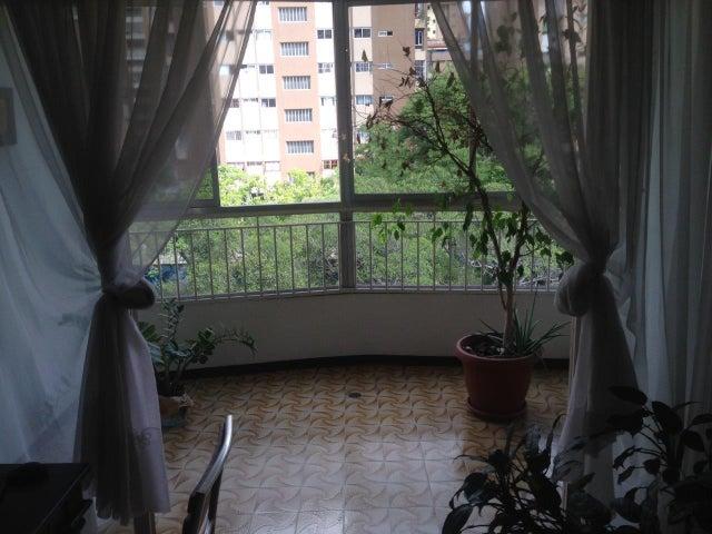 Apartamento Distrito Metropolitano>Caracas>La Urbina - Venta:7.531.000 Precio Referencial - codigo: 18-3706