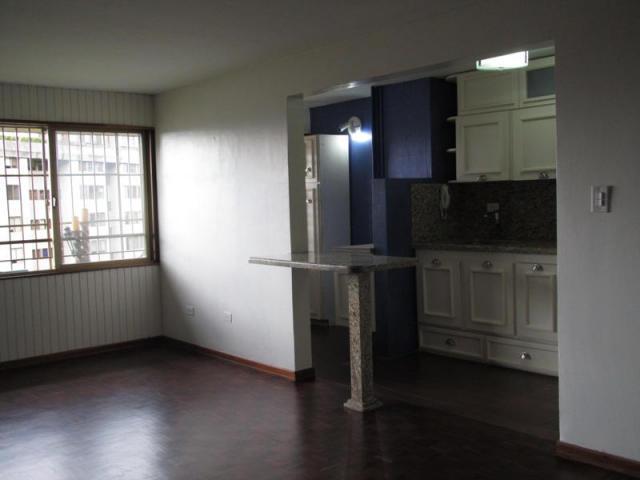 Apartamento Distrito Metropolitano>Caracas>La Tahona - Venta:68.000 US Dollar - codigo: 18-3708
