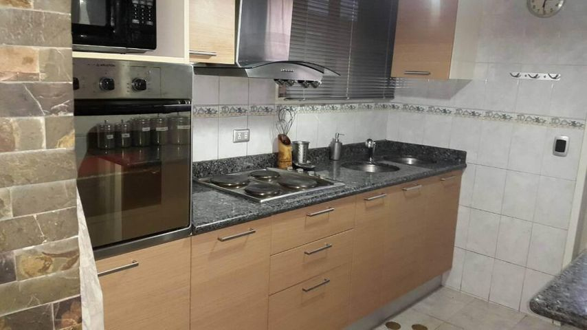 Casa Lara>Cabudare>La Piedad Norte - Venta:16.000 US Dollar - codigo: 18-3707