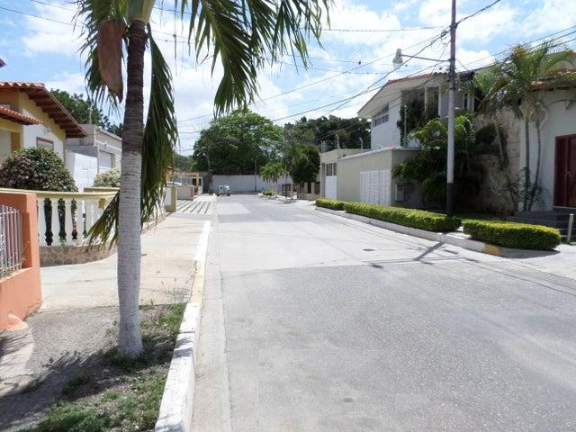 Casa Lara>Quibor>Parroquia Juan Bautista Rodriguez - Venta:4.682.000 Precio Referencial - codigo: 18-3724