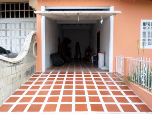 Casa Lara>Quibor>Parroquia Juan Bautista Rodriguez - Venta:18.000 US Dollar - codigo: 18-3724