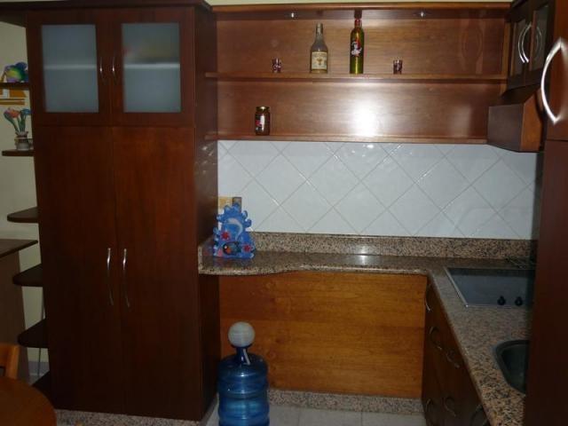 Apartamento Falcon>Tucacas>Tucacas - Venta:20.000 Precio Referencial - codigo: 18-3885