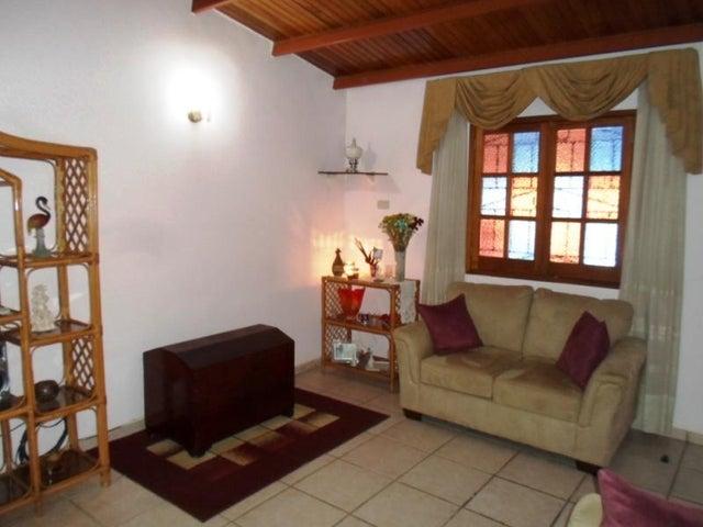 Casa Nueva Esparta>Margarita>La Arboleda - Venta:39.000 Precio Referencial - codigo: 18-4511