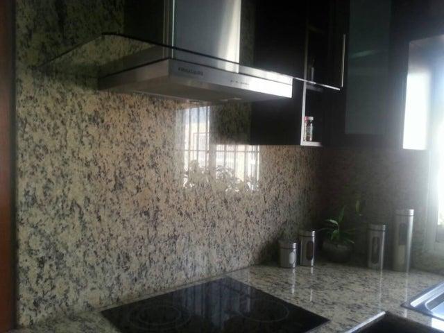 Casa Falcon>Punto Fijo>Los Caciques - Venta:9.400.000.000 Bolivares - codigo: 16-15559