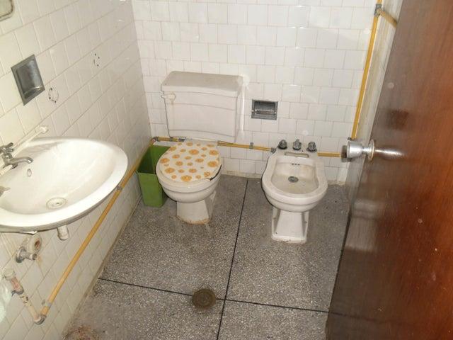 Casa Aragua>Maracay>El Limon - Venta:23.633.000 Precio Referencial - codigo: 18-4191