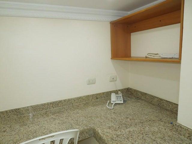 Casa Anzoategui>El Tigre>Pueblo Nuevo Sur - Venta:210.733.000 Precio Referencial - codigo: 18-4237