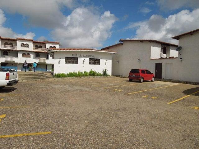 Casa Anzoategui>El Tigre>Pueblo Nuevo Sur - Venta:70.000 Precio Referencial - codigo: 18-4237
