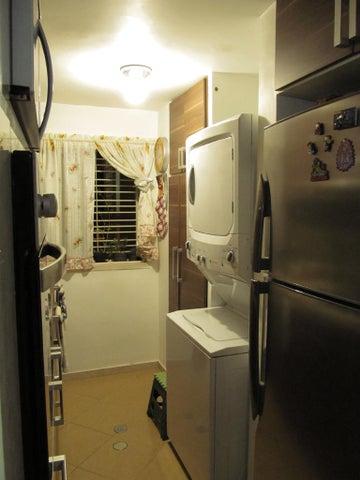 Apartamento Miranda>Charallave>Cima Real - Venta:23.568.000.000 Precio Referencial - codigo: 18-297