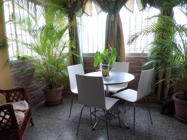Apartamento Lara>Barquisimeto>Parroquia Concepcion - Venta:21.500 US Dollar - codigo: 18-4679