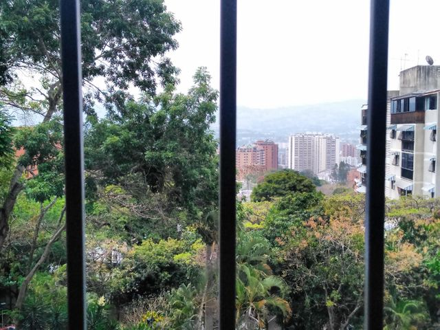 Apartamento Distrito Metropolitano>Caracas>Los Chorros - Venta:91.609.000.000 Precio Referencial - codigo: 18-4740