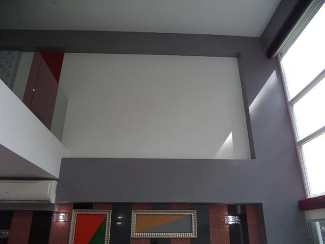 Apartamento Distrito Metropolitano>Caracas>Los Naranjos de Las Mercedes - Venta:450.000 Precio Referencial - codigo: 18-4856