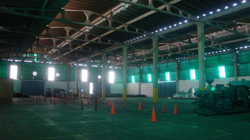 Local Comercial Lara>Barquisimeto>Parroquia Union - Alquiler:2.500 US Dollar - codigo: 18-4902
