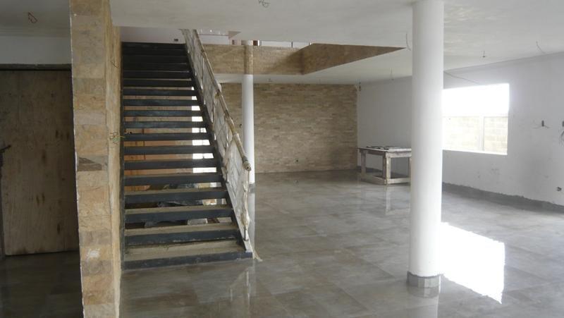Casa Distrito Metropolitano>Caracas>Oripoto - Venta:150.000 Precio Referencial - codigo: 18-4986