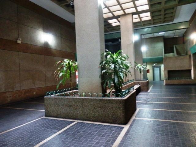 Apartamento Distrito Metropolitano>Caracas>Parroquia La Candelaria - Venta:32.000 Precio Referencial - codigo: 18-5029