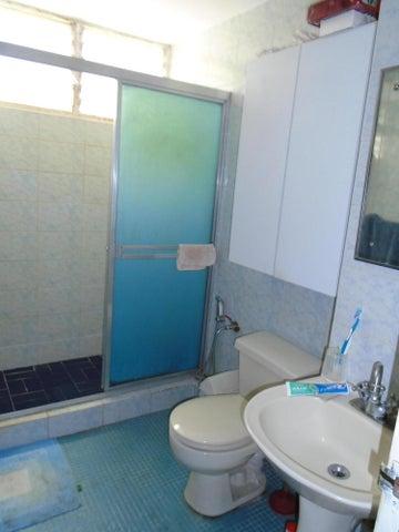 Apartamento Distrito Metropolitano>Caracas>San Luis - Venta:75.000 Precio Referencial - codigo: 18-5738
