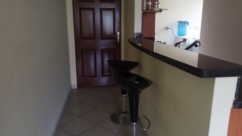 Apartamento Carabobo>Municipio San Diego>Paso Real - Venta:104.194.000.000 Precio Referencial - codigo: 18-5156