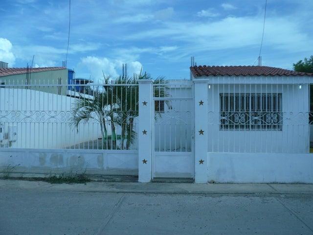Casa Falcon>Coro>Sol de Coro - Venta:8.000 Precio Referencial - codigo: 18-5042