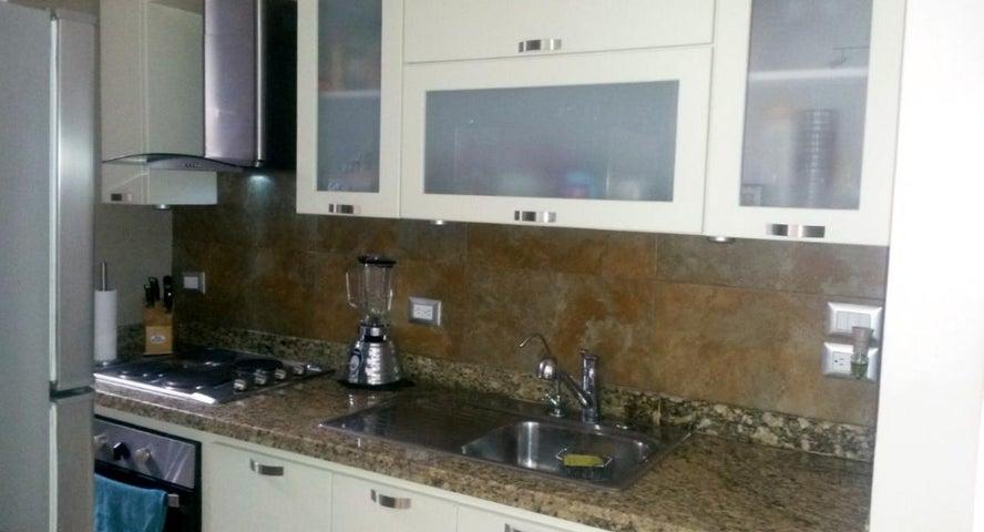 Apartamento Zulia>Maracaibo>La Lago - Venta:14.047.000.000 Precio Referencial - codigo: 18-5037
