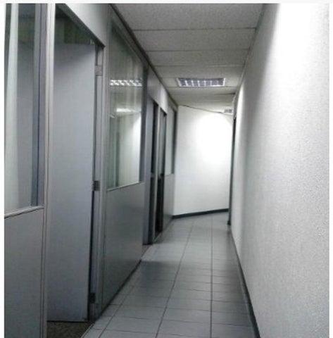 Oficina Distrito Metropolitano>Caracas>El Rosal - Venta:523.734.000 Precio Referencial - codigo: 18-5047