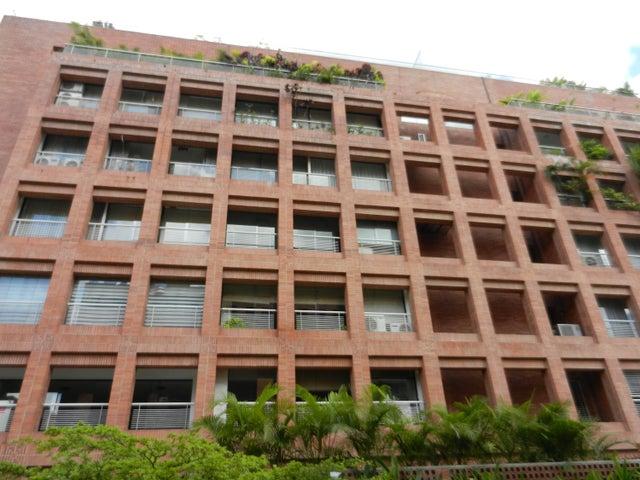 Apartamento Distrito Metropolitano>Caracas>Campo Alegre - Venta:157.567.000.000 Precio Referencial - codigo: 18-5048