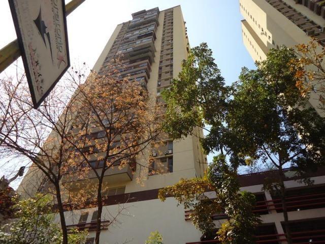 Apartamento Distrito Metropolitano>Caracas>Colinas de Bello Monte - Venta:73.287.000.000 Precio Referencial - codigo: 18-5049