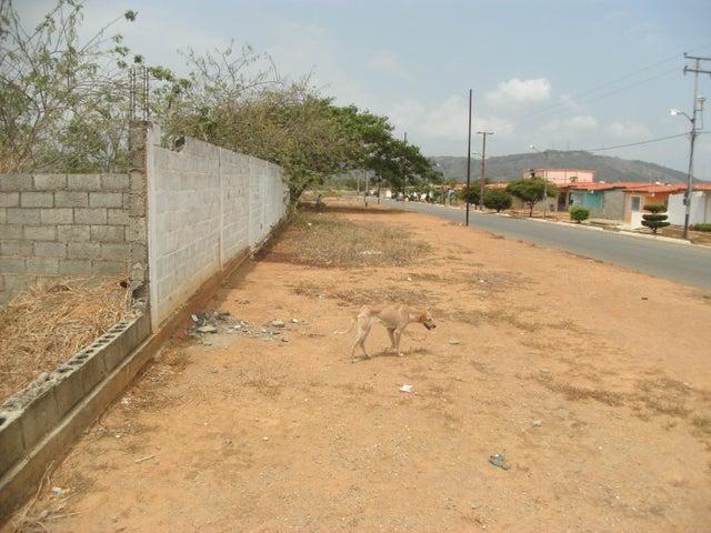 Casa Yaracuy>Yaritagua>Municipio Peña - Venta:1.316.000 Precio Referencial - codigo: 18-5050