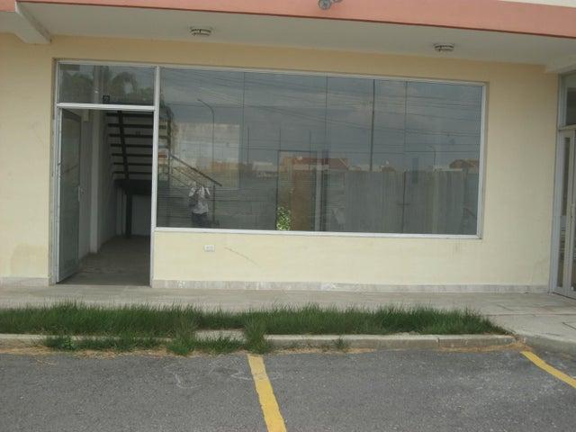 Local Comercial Lara>Cabudare>Parroquia Jose Gregorio - Venta:111.663.000.000 Precio Referencial - codigo: 18-5051