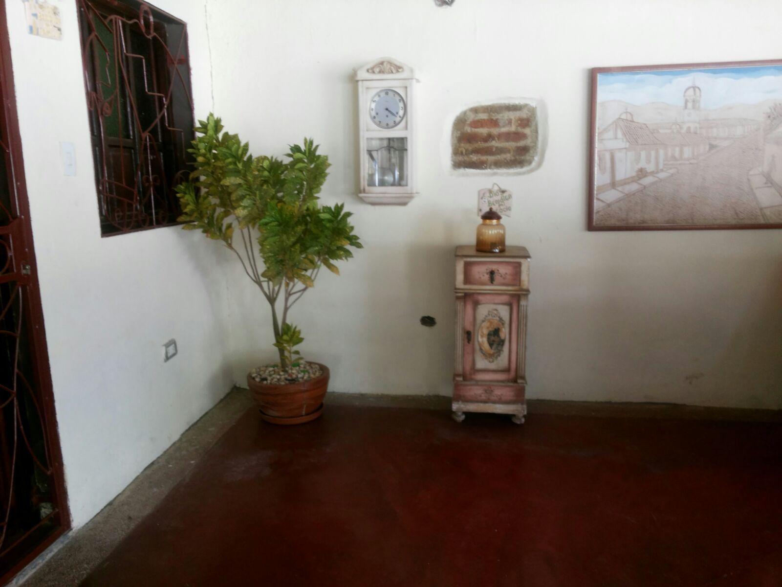 Terreno Carabobo>Municipio San Diego>Mini granjas San Diego - Venta:100.000 US Dollar - codigo: 18-5054
