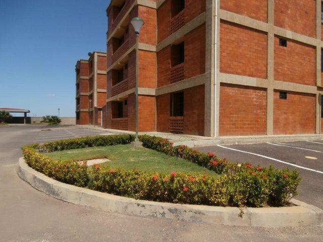Apartamento Falcon>Coro>Plaza Suiza - Venta:20.000 Precio Referencial - codigo: 18-5057