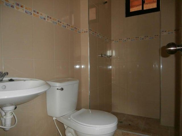 Apartamento Falcon>Coro>Plaza Suiza - Venta:1.489.000 Precio Referencial - codigo: 18-5059