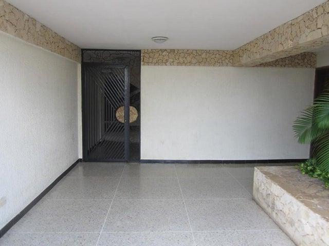 Apartamento Zulia>Maracaibo>La Paragua - Venta:1.303.000 Precio Referencial - codigo: 18-5071