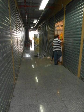 Local Comercial Distrito Metropolitano>Caracas>Chacao - Venta:34.157.000.000 Precio Referencial - codigo: 18-5078