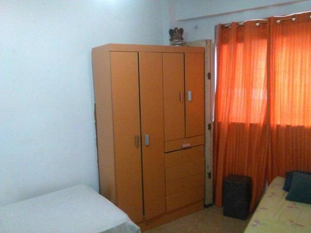 Apartamento Distrito Metropolitano>Caracas>Bello Monte - Venta:2.513.000 Precio Referencial - codigo: 18-5082