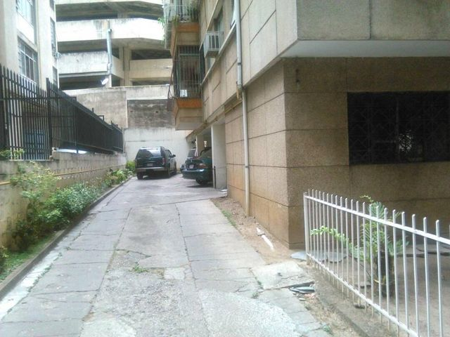 Apartamento Distrito Metropolitano>Caracas>Bello Monte - Venta:102.471.000.000 Precio Referencial - codigo: 18-5082