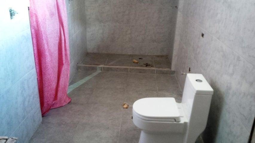 Casa Distrito Metropolitano>Caracas>Catia - Venta:28.861.000.000 Precio Referencial - codigo: 18-5090