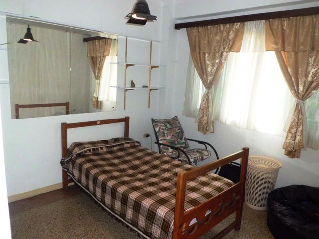 Apartamento Distrito Metropolitano>Caracas>Chacao - Venta:58.019.000.000 Precio Referencial - codigo: 18-5079
