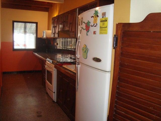 Casa Lara>Cabudare>Parroquia Jose Gregorio - Venta:12.000 Precio Referencial - codigo: 18-5091