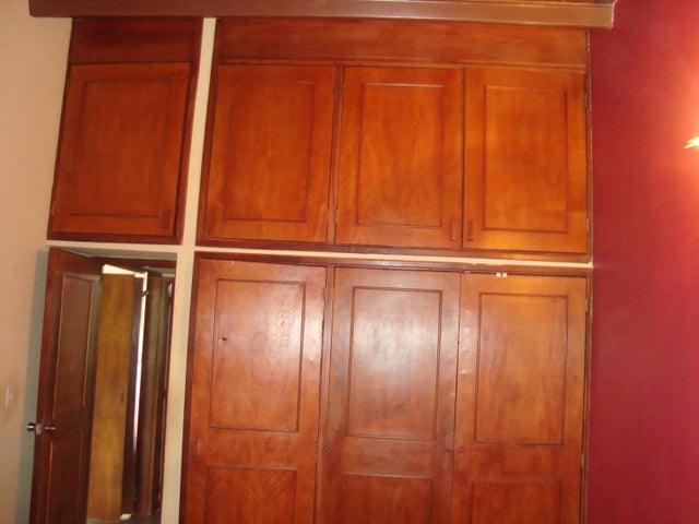 Casa Lara>Cabudare>Parroquia Jose Gregorio - Venta:38.008.000.000 Precio Referencial - codigo: 18-5091