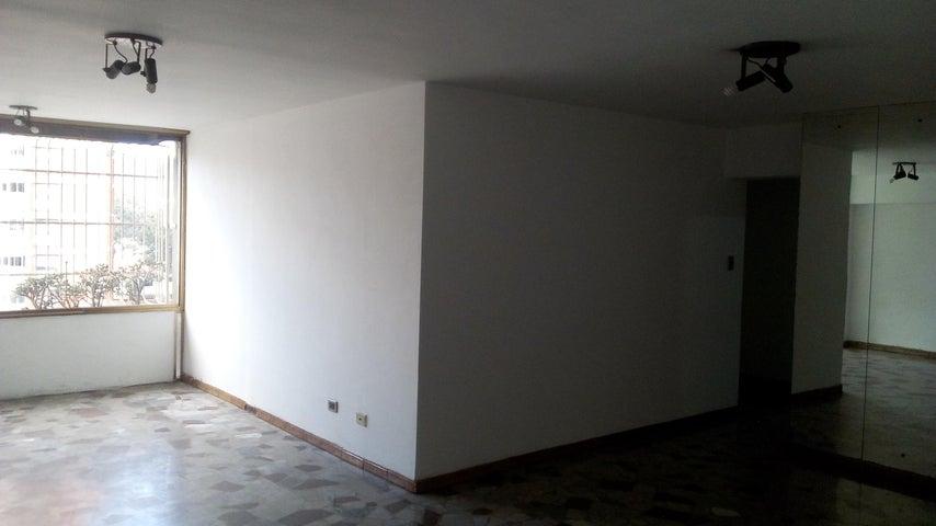 Apartamento Distrito Metropolitano>Caracas>La California Norte - Venta:17.958.000.000 Precio Referencial - codigo: 18-5097